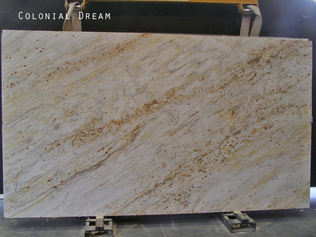 Countertops Quality Stone Concepts Virginia Beach Best Reviewed Granite Countertops And